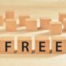 ZohoCRM無料版の仕様・制限について