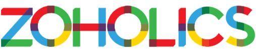 11月13日開催 Zoholics Japan 2020